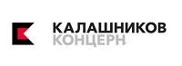 """Концерн """"Калашников"""""""