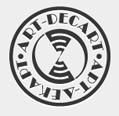 Интернет-магазин Art-dec Art | Приклады, ложи и рукояти из дерева